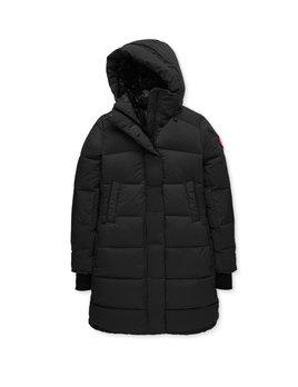 Canada Goose Canada Goose Women's Alliston Down Coat