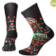 SMARTWOOL Smartwool Women's Totem Valley Sock