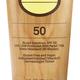 SUN BUM Sun Bum Original SPF 50 Sunscreen Lotion - 3oz