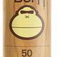 SUN BUM Sun Bum Original SPF 50 Spray Sunscreen - 6oz