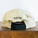OUTTABOUNDS Outtabounds Line Logo Runner Hat