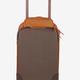 Burton Burton Wheelie Flyer Carry-On Travel Bag