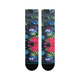 STANCE Stance Classic Sock