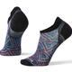 SMARTWOOL Smartwool PhD Run Ultralight Micro Socks