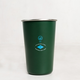 United By Blue United By Blue Adventure Mobile 16oz Tumbler