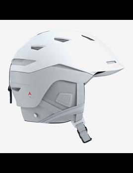 SALOMON Salomon Women's Sight Snow Helmet