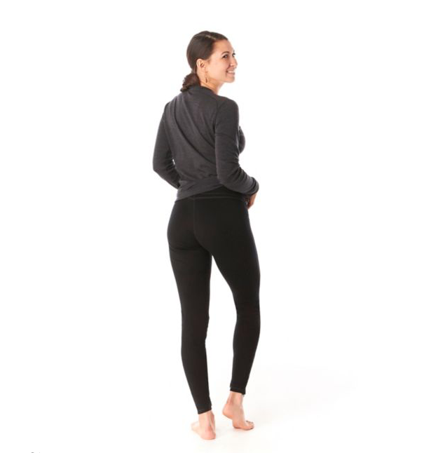 SMARTWOOL Smartwool Women's Merino 250 Baselayer Bottom