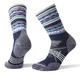 SMARTWOOL Smartwool Women's PhD Outdoor Socks