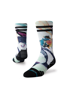 STANCE Stance Kids Snow Sock