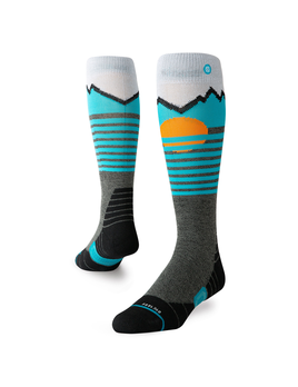 STANCE Stance Men's Snow Sock (W20)