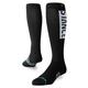 STANCE Stance Men's OG Wool Snow Sock