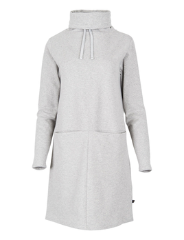 United By Blue United By Blue Women's In Transit Sweatshirt Dress