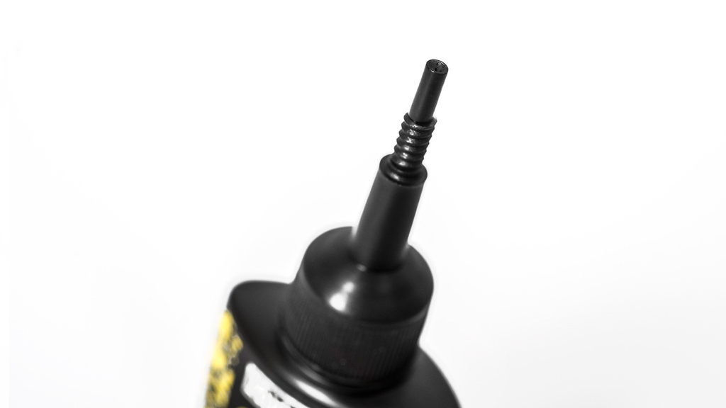 Muc-Off Muc-Off Dry Chain Lube (50mL)