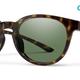 Smith Smith Eastbank Sunglasses