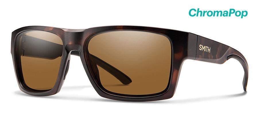 Smith Smith Outlier XL 2 Sunglasses