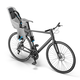 THULE Thule Ridealong Lite Child Bike Seat