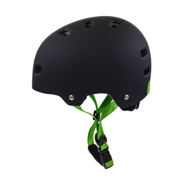 SERFAS Serfas Youth BMX Bucket Helmet