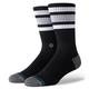 STANCE Stance Men's Boyd ST Sock (S20)