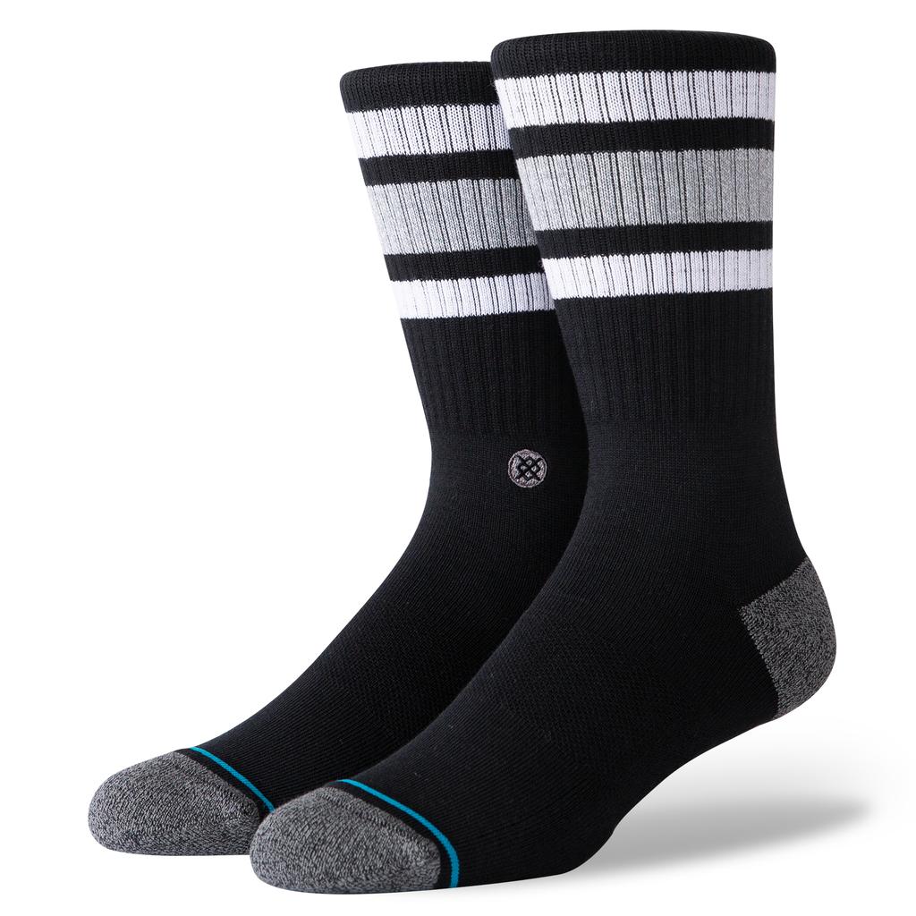 STANCE Stance M's Boyd ST Sock