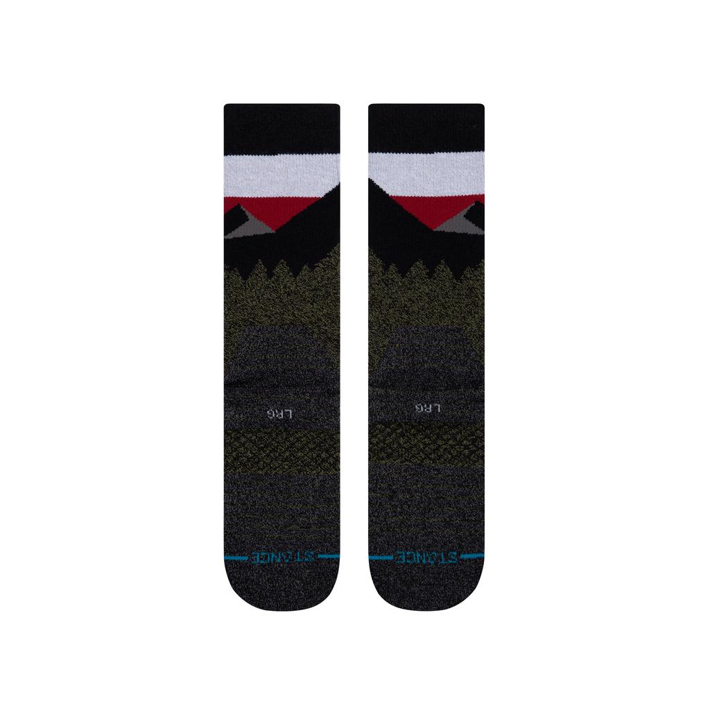 STANCE Stance M's Divide ST Sock