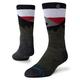 STANCE Stance Men's Divide ST Sock (S20)