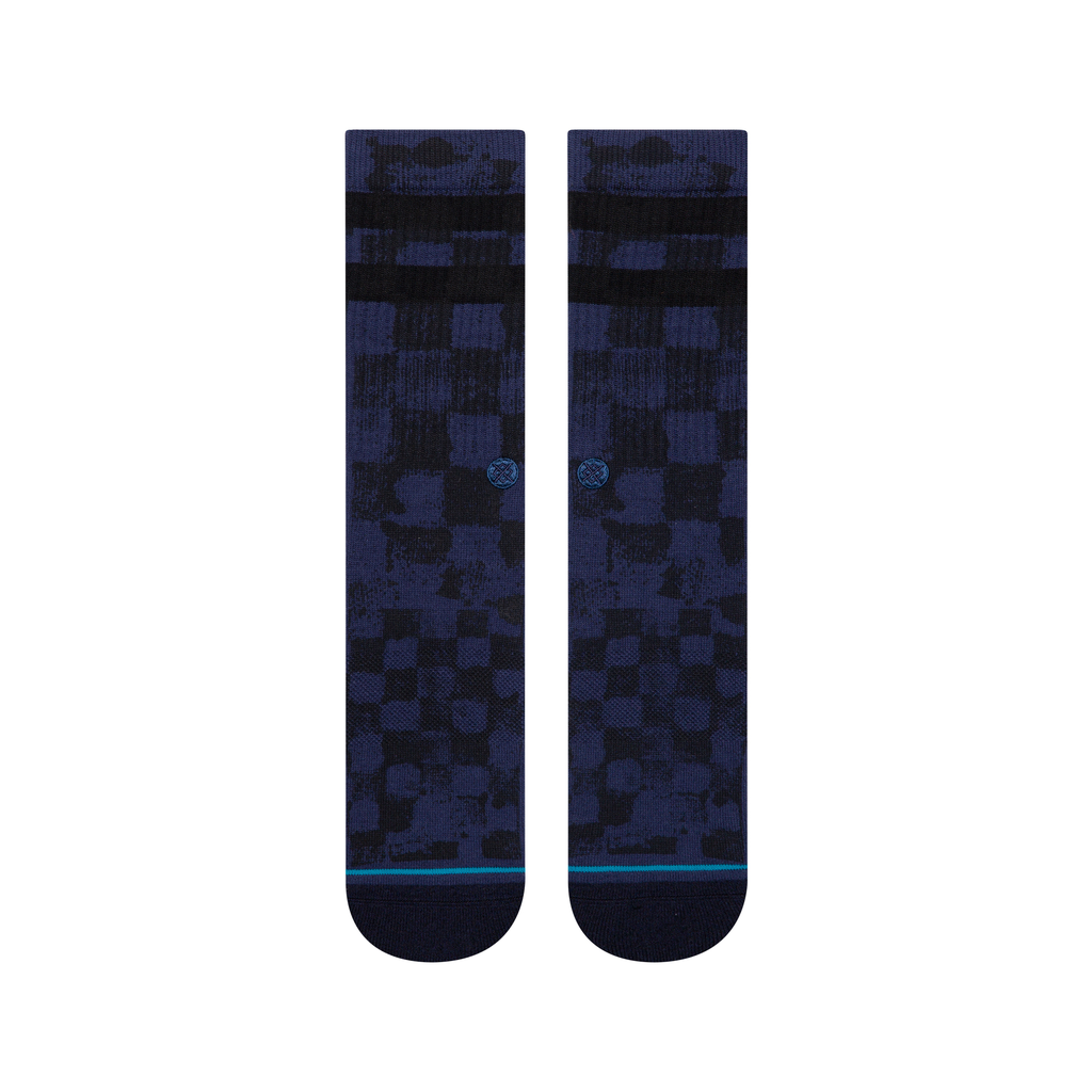 STANCE Stance Men's Hasting Sock (S20)