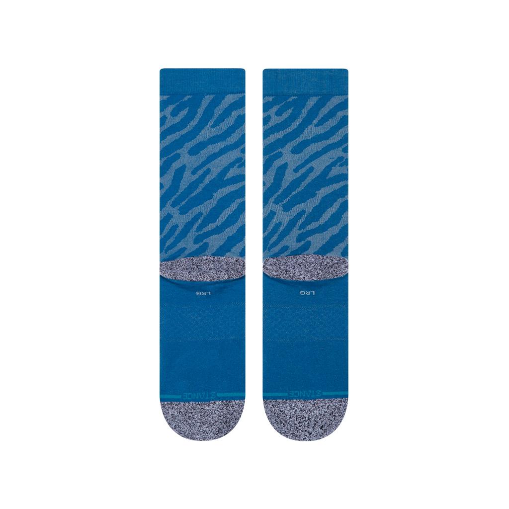 STANCE Stance Men's Eldrick Sock