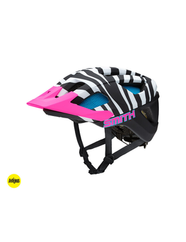 Smith Smith Session Mips Helmet