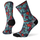 SMARTWOOL Smartwool Women's Curated Balabar Crew Socks