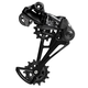 SRAM SRAM NX Eagle Rear Derailleur 12spd (Long, Black)