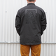 Outtabounds Outtabounds Custom Coaches Jacket