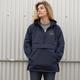 Outtabounds Outtabounds Custom Half-Zip Anorak Jacket