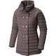 MOUNTAIN HARDWEAR Mountain Hardwear Women's Stretchdown Coat
