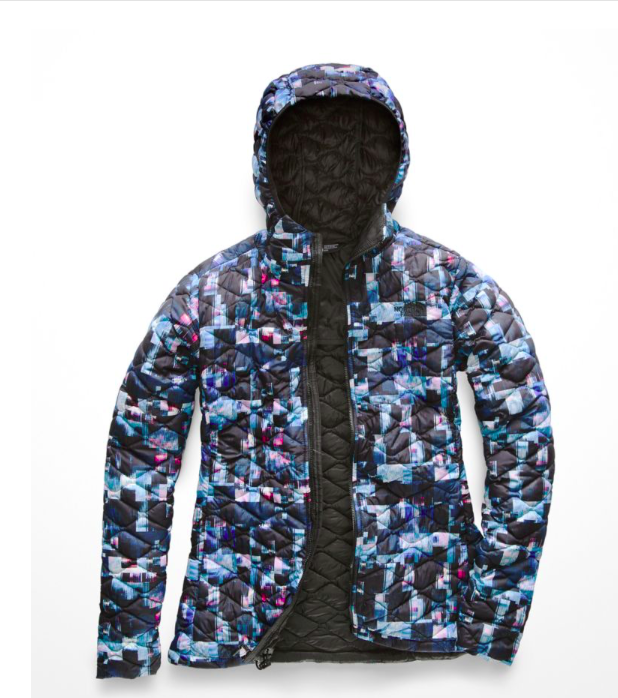 The North Face The North Face Women's Thermoball Hoodie
