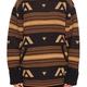 Plenty Plenty Women's Olan Hoodie Sweater