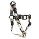 WOLFGANG Wolfgang Streetlogic Harness (Medium)