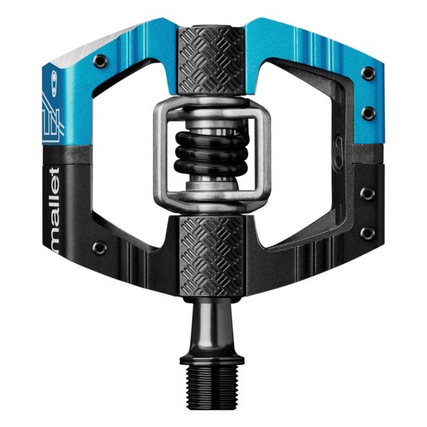 Crankbrothers Crankbrothers Mallet E LS Clipless Pedal