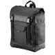 Giant Giant Shadow DX Pannier Bag