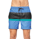 Globe Globe Men's Throwback Volley Short