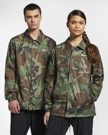 NIKE Nike SB Skate Jacket