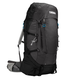 THULE Thule Men's Guidepost 75L Backpack