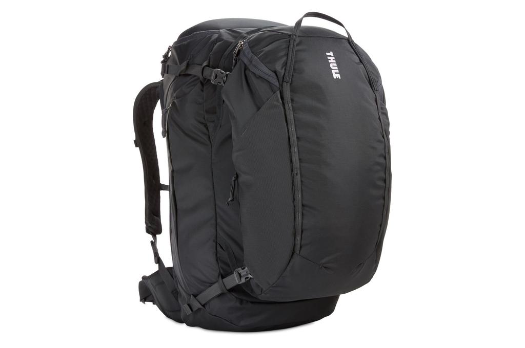 THULE Thule Men's Landmark 70L Backpack
