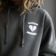 OUTTABOUNDS Outtabounds Women's Heartbreakerz Hoodie