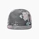 ROARK Roark Tiger Hat