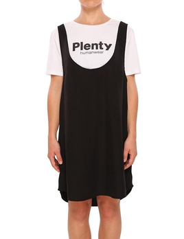 Plenty Plenty Women's Erika Dress