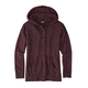 Patagonia Patagonia Women's Off Country Hoody