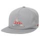 686 686 Waterproof Coors Light Hat