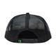 HippyTree HippyTree Explorer Hat