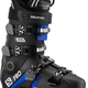 SALOMON Salomon Men's S/Pro X90 CS IIC Ski Boot (2020)