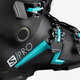 SALOMON Salomon Women's S/Pro X80 Ski Boot (2020)
